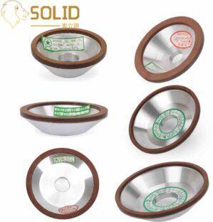 shlifovalnyj-krug-dlja-volframovoj-stali