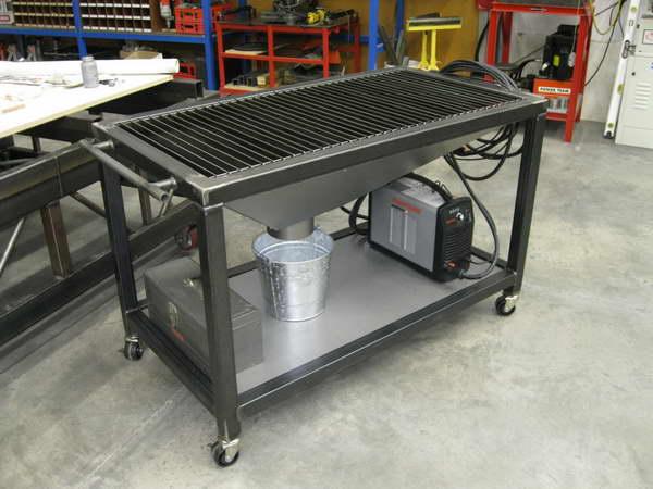 по поверхностью работе стола инструкция с охлаждающей
