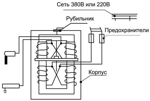 Трансформатор трехфазный сварочный аппарат стабилизатор напряжения потребление