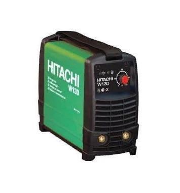 Сварочный инвертор Hitachi