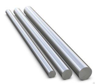 Прочный алюминиевый пруток